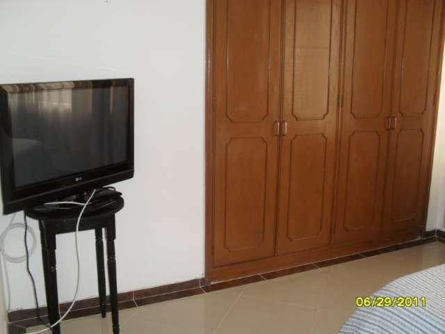 Fotos de Alquilan  arriendan  apartamentos amoblados economicos sector norte bogota 5