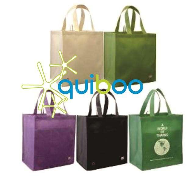 877e15540 Bolsas ecologicas, bolsos y empaques ecologicos en Bogotá - Otros ...