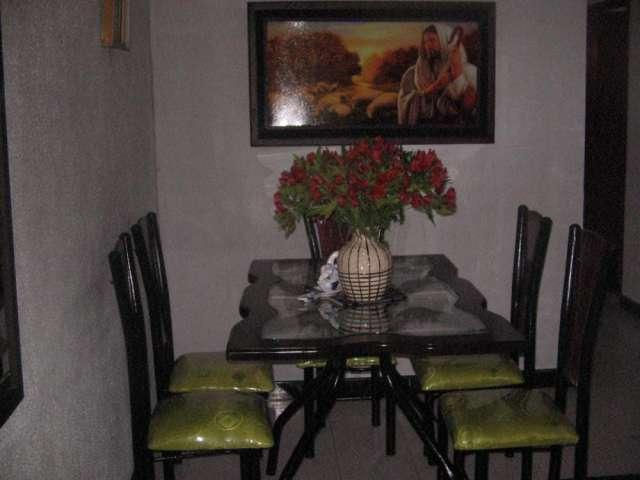 Arriendo apartamento amoblado bogota colombia 3205493471