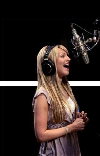 Clases de canto, tecnica vocal personalizadas