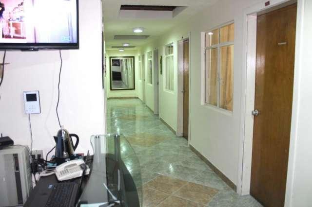Fotos de Hotel, alojamiento, hospedaje economico 4