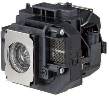 Lampara video beam epson s8