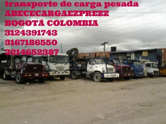 Transporte de vehículos usados nuevos en niñeras 3167186550
