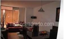 Fotos de Venta apartamento chicó navarra bogotá 2