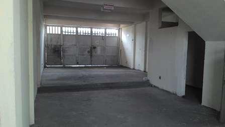 Arrienda local dos frentes, doblealtura, 100 m² - santa catalina, andalucía- kennedy- bogotá.