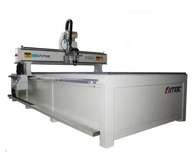 Chino limac router cnc, máquina de grabado, máquina de corte por plasma, máquina de corte de cuchillo