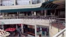 Venta local comercial plaza 39 bogotá