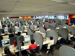 Buscamos call center