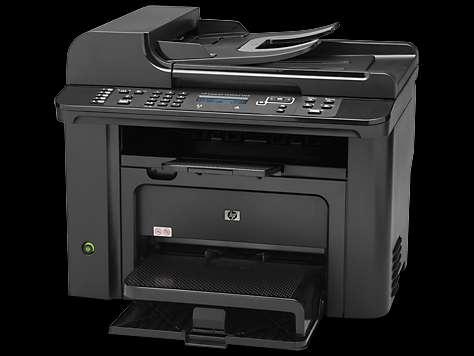 Increíble¡¡ impresoras láser multifunción para oficina hp laserjet pro m1536dnf mfp por sólo $500.000