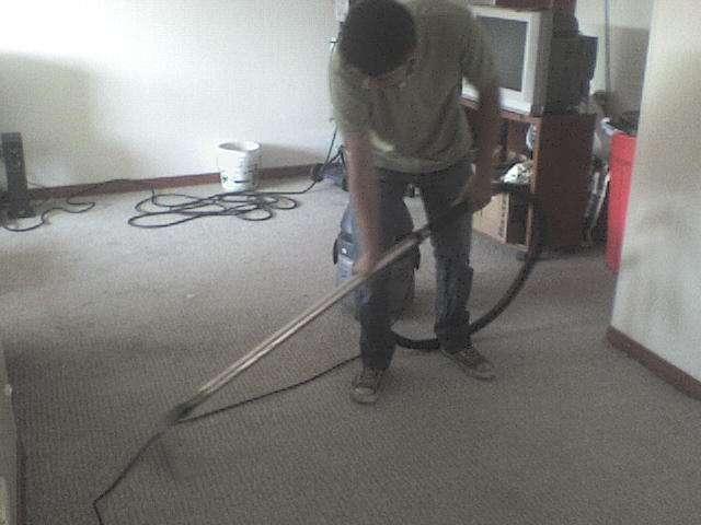 Fotos de Lavamos tapetes y muebles a domicilio 6
