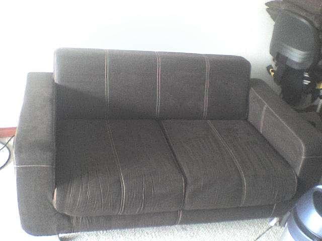 Fotos de Lavamos tapetes y muebles a domicilio 1