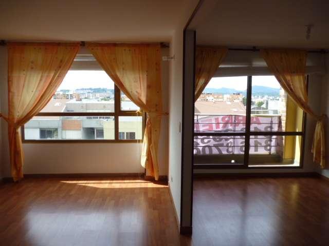 Alquilo hermoso apartamento duplex cedritos club house