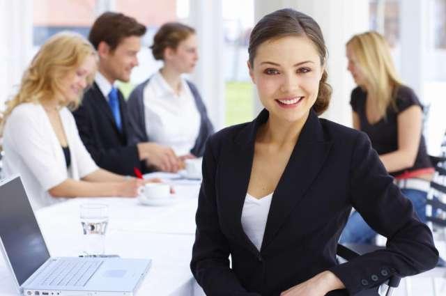 ¡buscamos asesores comerciales y de ventas!