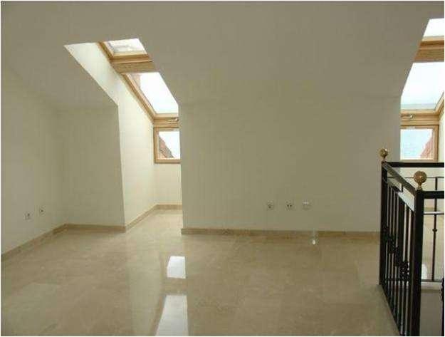 Muros y techos en drywall