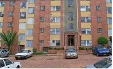Venta apartamento el redil norte usaquén bogotá