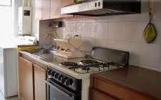 Fotos de Venta apartamento fontibón bogotá 3