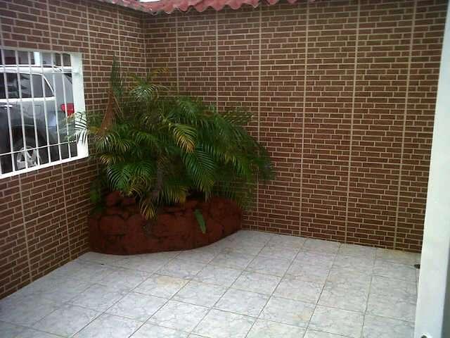 Fotos de Venta casa panorama del campo en villavicencio 14