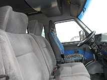 Fotos de Vendo microbus 2007 iveco techo alto 3
