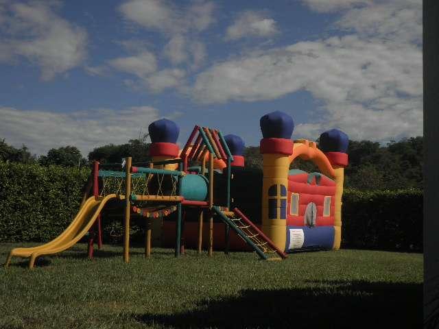 Fotos de Fabrica inflables juegos extremos parques infantiles expedicion polizas 2