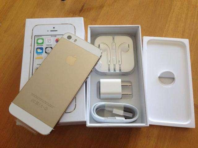 Oferta especial de navidad: apple iphone 5s, samsung galaxy s4, galaxy note 3