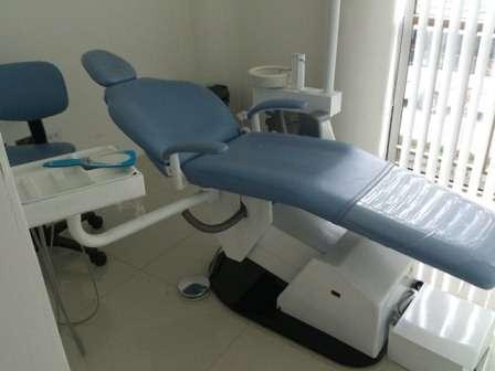 Alquiler consultorio odontologico - cali