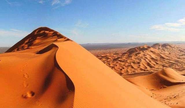Fotos de Tourmarruecos.com  excursiones en marruecos 2