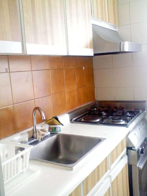 Fotos de Alquilan  arriendo apartamentos amoblados economicos sector norte bogota 4