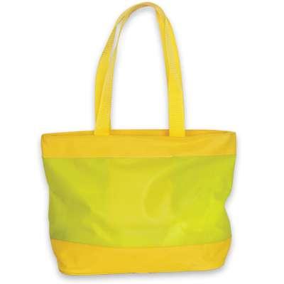 Fabrica de bolsos(morrales, canguros, bolsa ecologica, cosmetiqueras, accesorios etc) gorras, camisetas, chaquetas, chalecos dotaciones