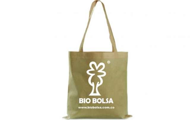 274c31e28 Bolsas ecológicas en tela en Bogotá - Otros Artículos | 354444