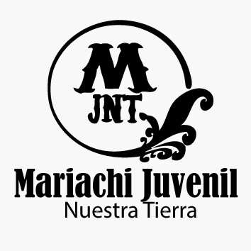 Mariachis en bogota 3067619 - 3143083029