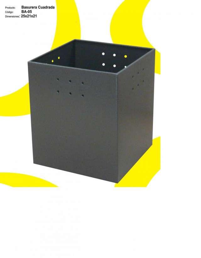 Somos fabricacnte de muebles de oficina elaborados con los mejores materiales y a tiempo de entrega