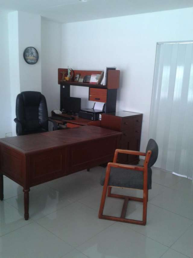 Fotos de Vendo inmueble grande 4