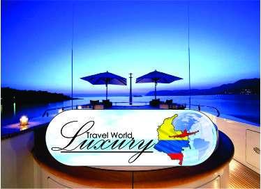 Cartagena los mejores planes vacacionales