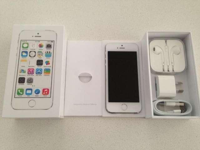 New apple iphone 5 , 5s & 5c, samsung galaxy note 3 , blackberry porsche , q10 , z10