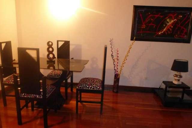 Fotos de Arriendo apartamento amoblado comodo y economico 3142827718 movil 4