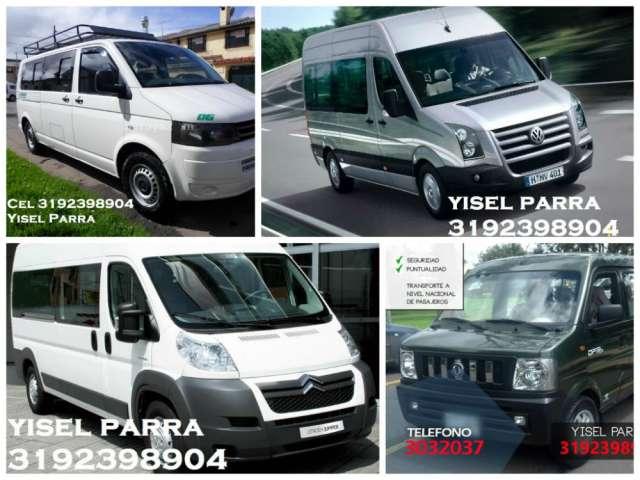 Transporte de pasajeros - expresos pasajeros - vans pasajeros - alquiler de vans - alquiler van - transporte de pasajeros - expresos pasajeros - vans pasajeros - alquiler de vans - alquiler transporte