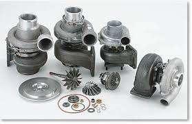 Turbos y repuestos diesel fontibon