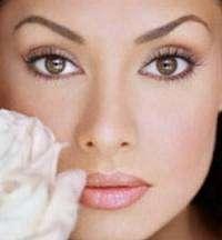Curso de maquillaje permanente sin dolor