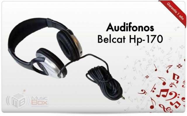 Audifonos auriculares para piano amplificador guitarra bajo-nuevo - musicboxcolombia