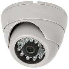 Camaras para vigilancia por television o internet desde 60.000