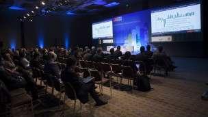 Intérpretes. inglés, español, portugués. business events.