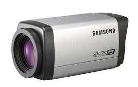Fotos de Camara de seguridad zoom 27x 480lineas 230.000 cel 3204941574 2
