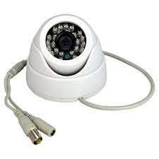 Camaras de vigilancia 550 lineas 115.000 cel 3204941574