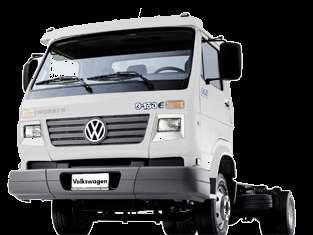 Volkswagen worker 9-150 con contratacion y facilidades de financiacion