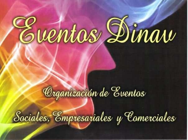 Fiestas y eventos sociales y empresariales
