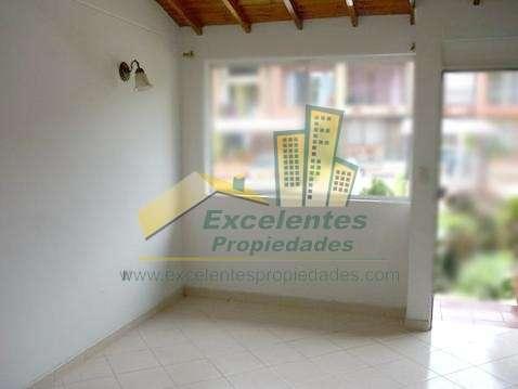 Se vende excelente casa en envigado (enlp1182
