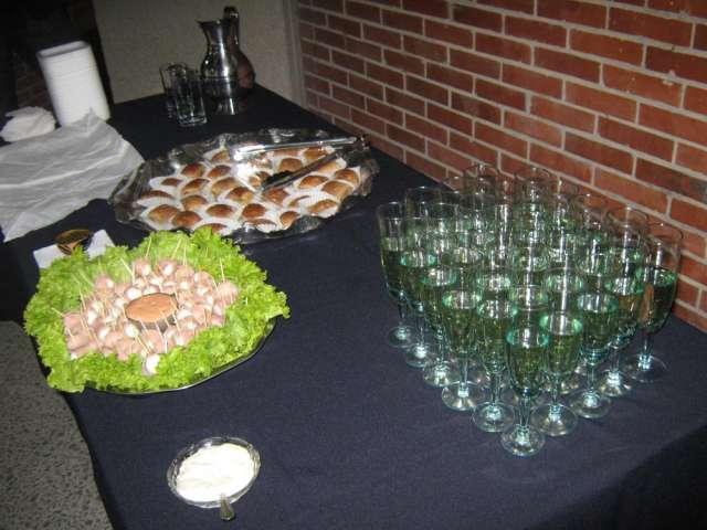 Fotos de Pasabocas, refrigerios, tablas de quesos, cenas. 2