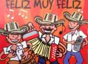 Parranda vallenata 3142394097