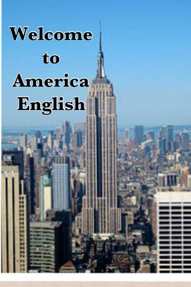Ingles docente americano en bogota,.