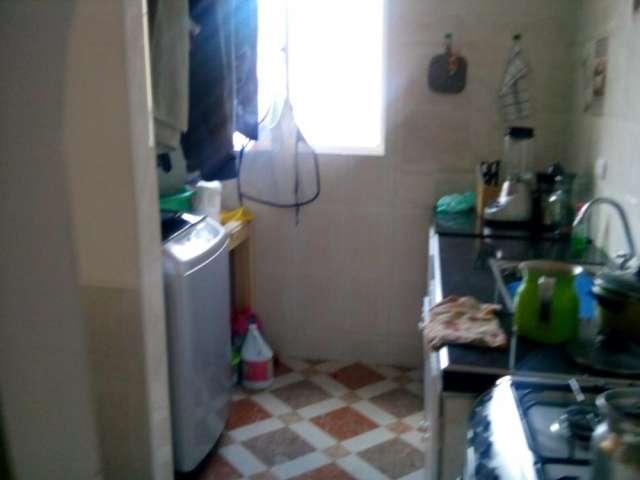 Fotos de Casa con local doble tunal 3